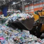 Le confinement aura-t-il raison du recyclage ?