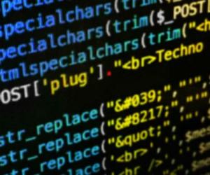 Cybersécurité: le marché de l'emploi va encore grandir