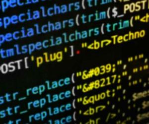 Sites Web en France: une sécurité trop négligée