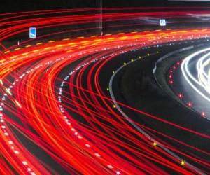 Cybersécurité des voitures autonomes: un défi majeur
