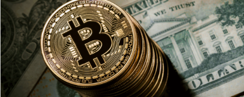 bitcoin-500x300