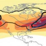 Changement climatique : les Français partagés entre préoccupation et scepticisme
