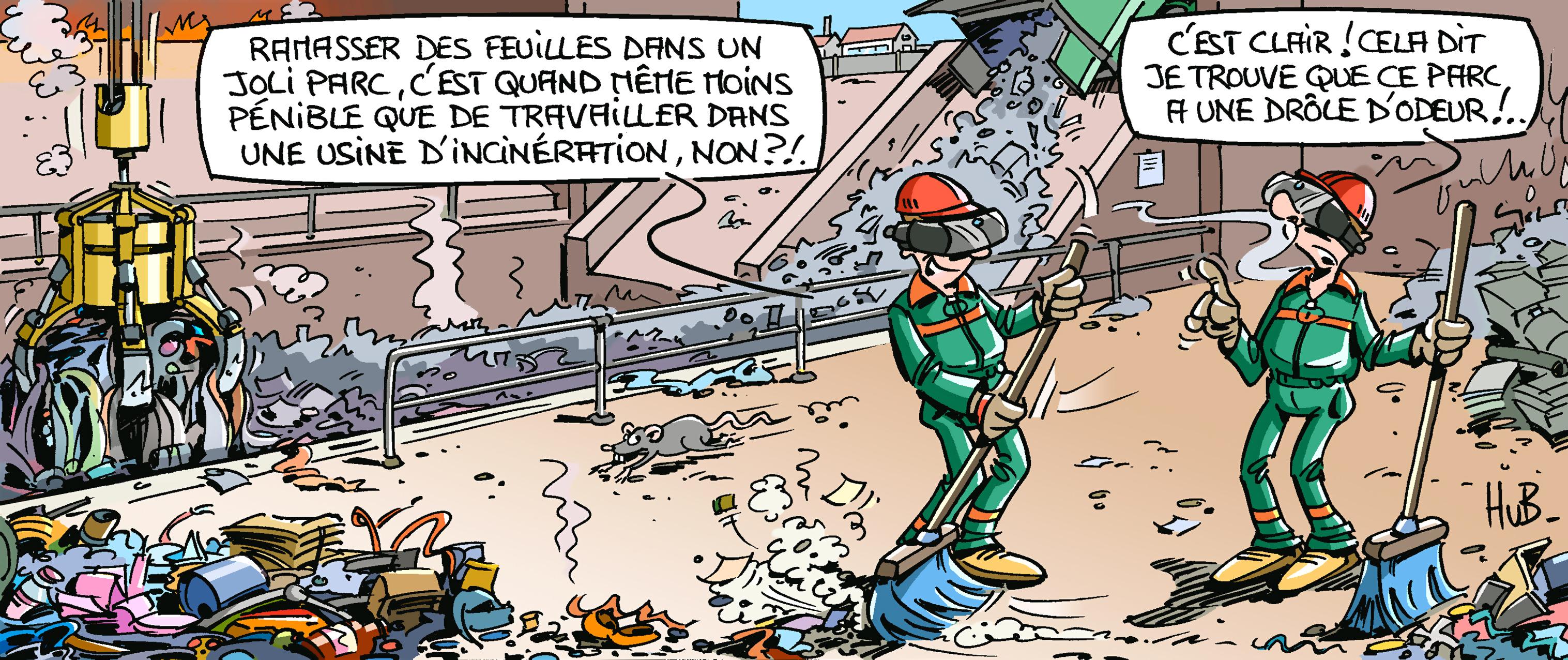 Dessin Réalité virtuelle/augmentée: Où en est l'industrie française ?