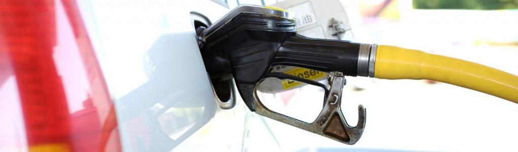 diesel-big