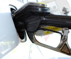 Coup dur pour les constructeurs automobiles : les nouvelles normes des émissions pour les véhicules diesel sont jugées trop élevées