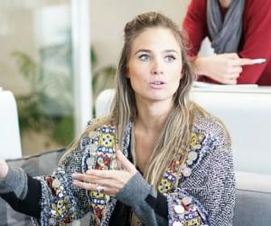 Modéliser les interactions sociales pour améliorer les prises de décisions collectives
