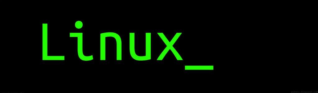 linux-big