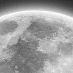 La Nasa détaille Artémis, son programme de retour sur la Lune
