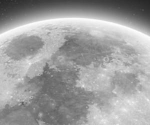Espace : ce que la conquête de la Lune va apporter à la science