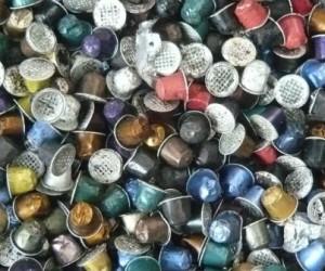 Une nouvelle filière de recyclage pour les petits aluminiums