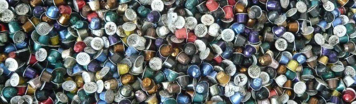 nespresso-capsules-1140x336