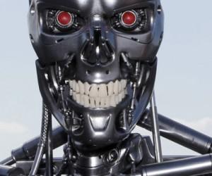 Piratage : transformer un robot en tueur
