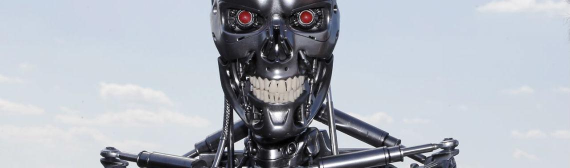 robot-tueur-1140