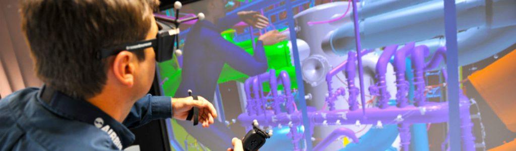 une-realite-virtuelle-1140x336