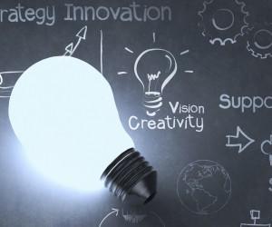Quelles sont les compétences et les clés pour monter une start-up innovante après les études ?