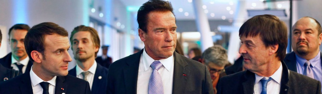 arnold-1140x336