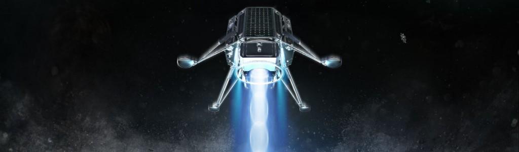 atterrisseur-1140