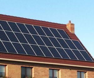 Les Français encore frileux sur le photovoltaïque