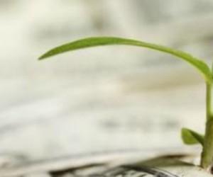 Peut-on concilier nouvelles technologies et croissance durable ?