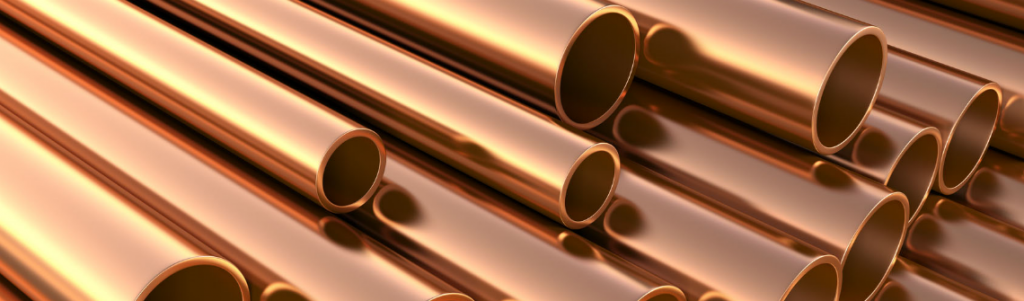 cuivre-tubes1140