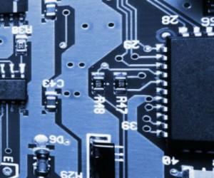Circuits électroniques sur tissu : maintenant à bas coût et lavables