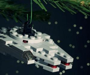 legos-espace-noel-1140