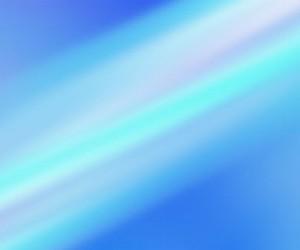 Isolants topologiques : quand la lumière empêche d'y voir clair