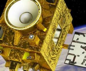 L'Ecosse accueillera le premier port spatial britannique