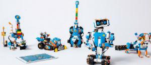 smarter-lego-superJumbo