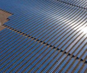 Quels métaux pour les panneaux solaires?