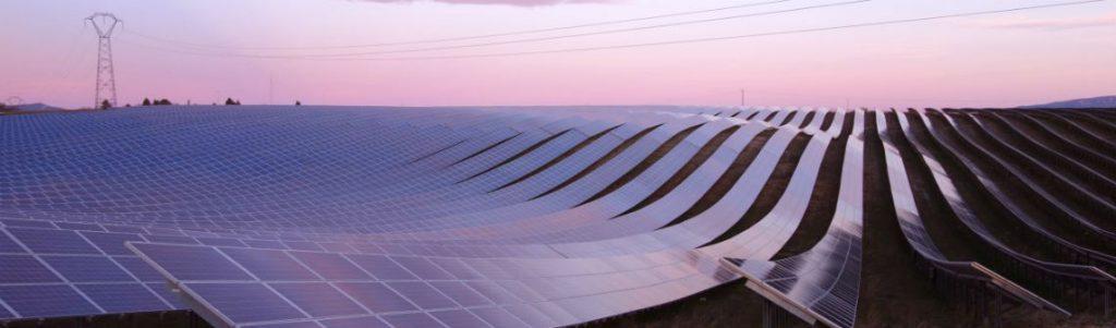 solaire-photovoltaique-1140