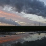 Electricité: fermeture possible des centrales à charbon après 2020 (gestionnaire)