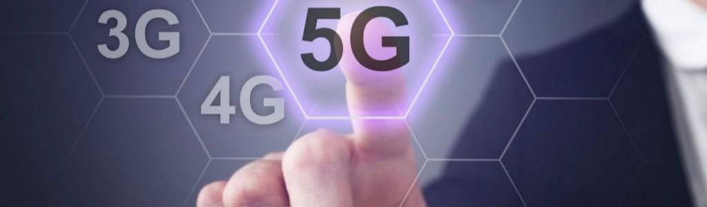 5g-big