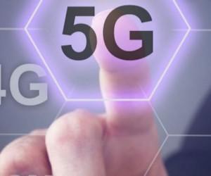 Véhicules autonomes et connectés : plus de sécurité avec la 5G ?