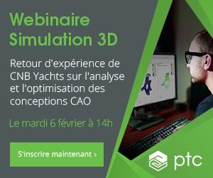 Webinaire Simulation 3D