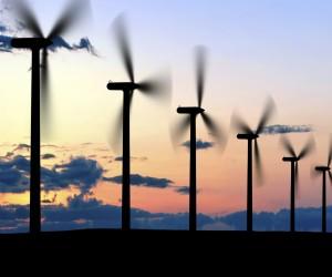 Félicitations aux experts du stockage de l'énergie, lauréats du Prix Roberval