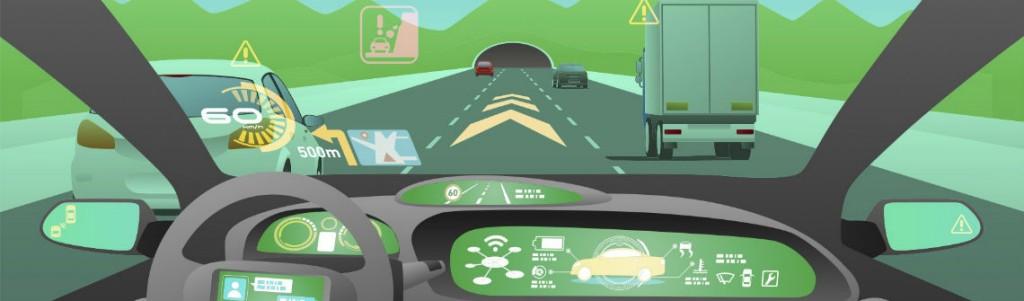 autonome-big