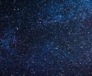 cosmos-1140x336