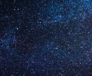 Peut-on simuler l'histoire du cosmos ?