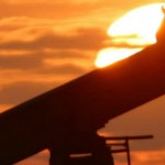 Une taxe de 300 milliards de dollars sur l'énergie fossile ?