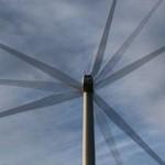 La filière éolienne appelle à libérer des espaces d'implantation