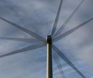 L'éolien a répondu à 60% de la demande électrique allemande entre 6 et 7H du matin le 1er janvier 2018