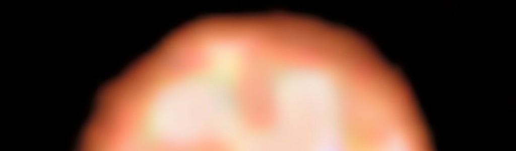 geante-rouge-espace-1140