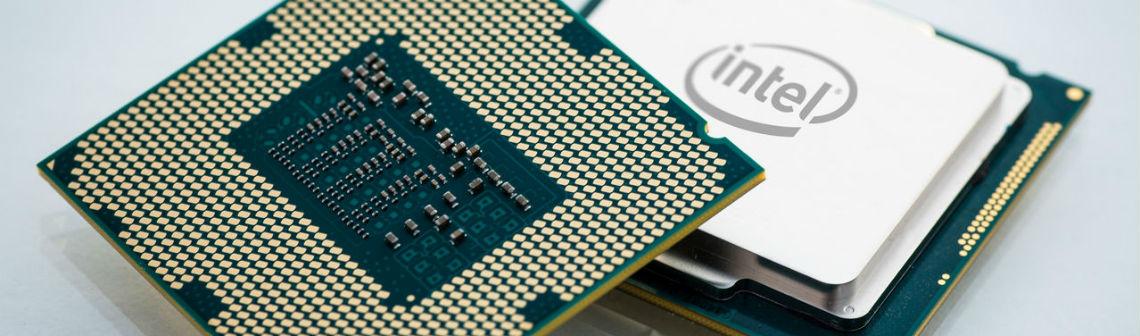 Faille Intel : le pire est à venir