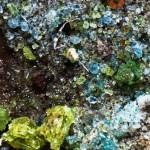 L'ADEME fait le point sur les terres rares liées aux ENR