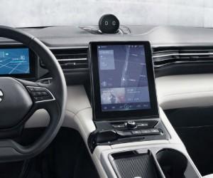 Nio, le BetterPlace chinois, va-t-il révolutionner le marché de la voiture électrique?