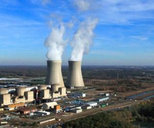 Feuille de route énergétique: le gouvernement cadre le débat sur le nucléaire