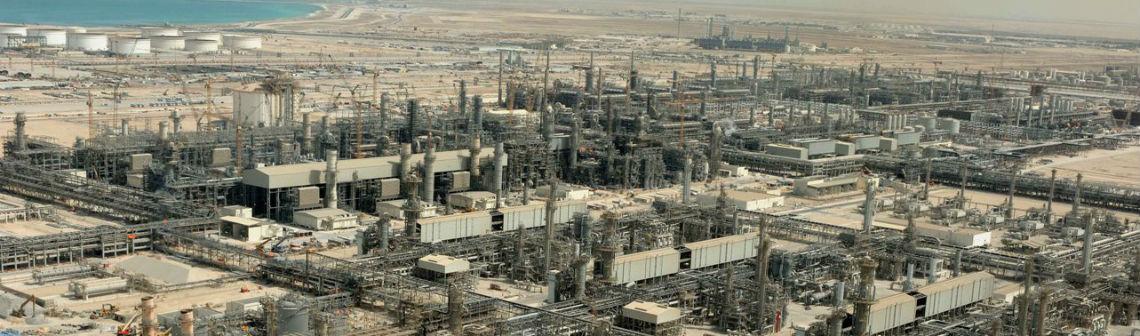 Qatar: un géant gazier naît de la fusion de deux entreprises étatiques