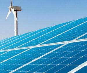 Le Danemark en nette avance sur l'éolien