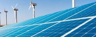 Les énergies renouvelables bientôt toutes compétitives (étude)